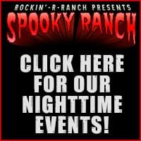 ranchlink