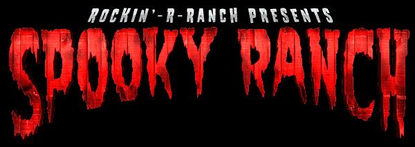 Spooky Ranch Haunted Attraction